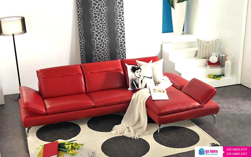sofa-phong-khach-gia-re-ghs-8222 (7)