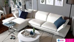 sofa-phong-khach-gia-re-ghs-8222 (8)