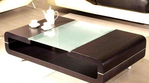 Tổng hợp 5 mẫu bàn trà hiện đại đẹp nhất tại Go Home