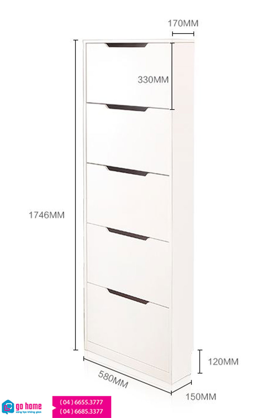 tu-giay-ghs-5303 (2)
