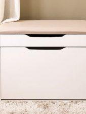 Tủ giầy thông minh GHS-5304