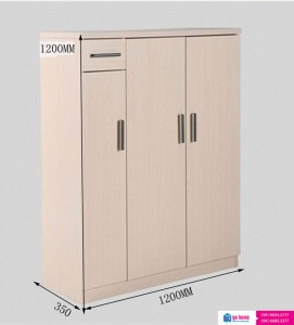 tu-giay-ghs-5305 (3)