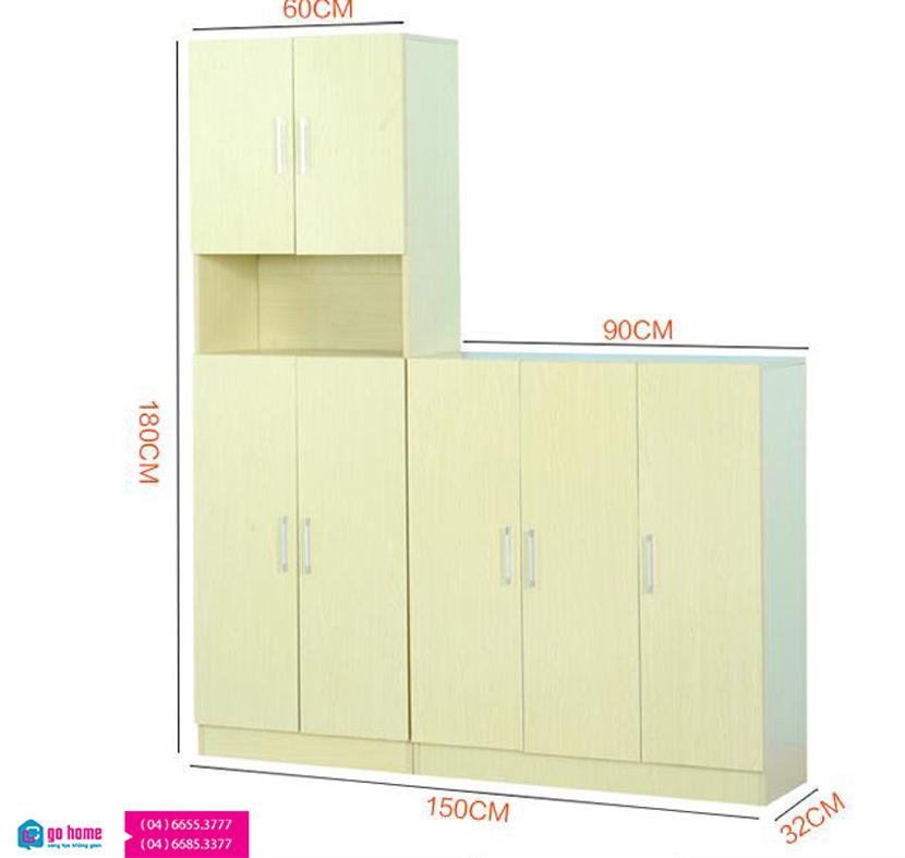 tu-giay-ghs-5307 (1)
