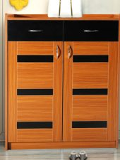 Tủ dép bằng gỗ công nghiệp GHS-5311