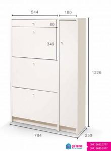 tu-giay-ghs-5314 (6)