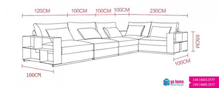 mau-sofa-dep-ghs-8223