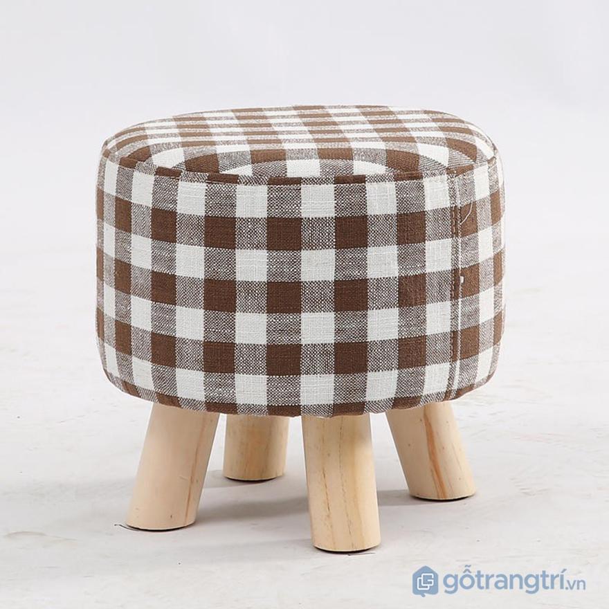 Ghe-don-sofa-go-boc-ni-thiet-ke-sang-tao-moi-la-GHS-727