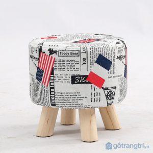Ghe-don-sofa-go-boc-ni-thiet-ke-sang-tao-moi-la-GHS-727-2 (2)