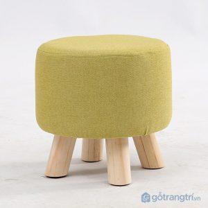Ghe-don-sofa-go-boc-ni-thiet-ke-sang-tao-moi-la-GHS-727-2 (4)