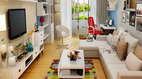 Địa chỉ mua bộ bàn ghế gỗ phòng khách uy tín tại Hà Nội