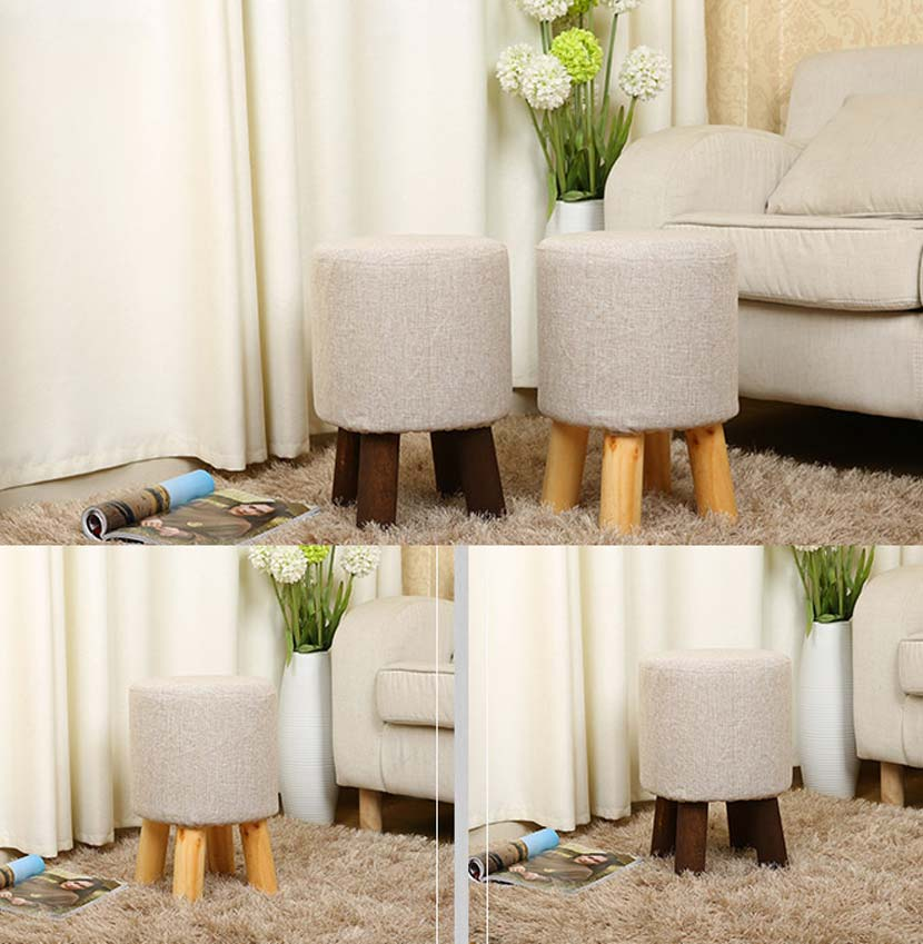 ghe-don-sofa-ghs-724-15