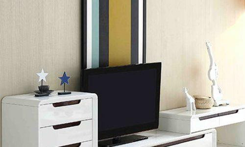 Hé lộ các mẫu kệ tivi hiện đại mà bạn đang tìm kiếm