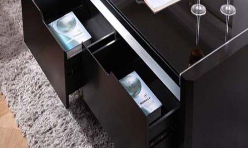 Những mẫu bàn trà đẹp nhất, hiện đại nhất, sang trọng và nóng nhất cho phòng khách