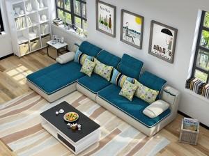 ghe-sofa-goc-boc-ni-cao-cap-8245-5