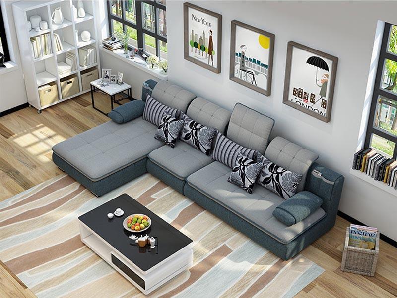 ghe-sofa-goc-boc-ni-cao-cap-8245-6