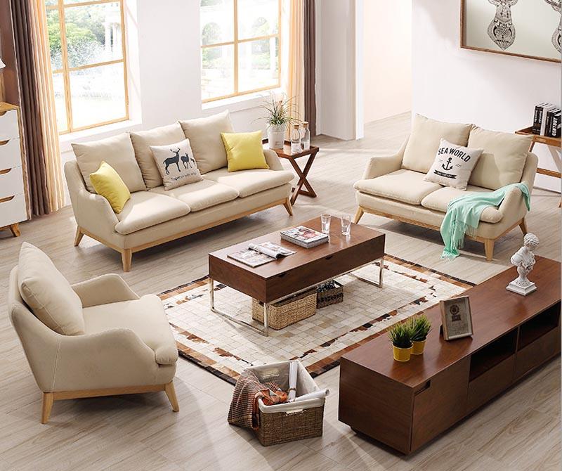 ghe-sofa-phong-khach-8244-1