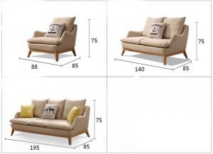 ghe-sofa-phong-khach-8244-12