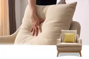 ghe-sofa-phong-khach-8244-14