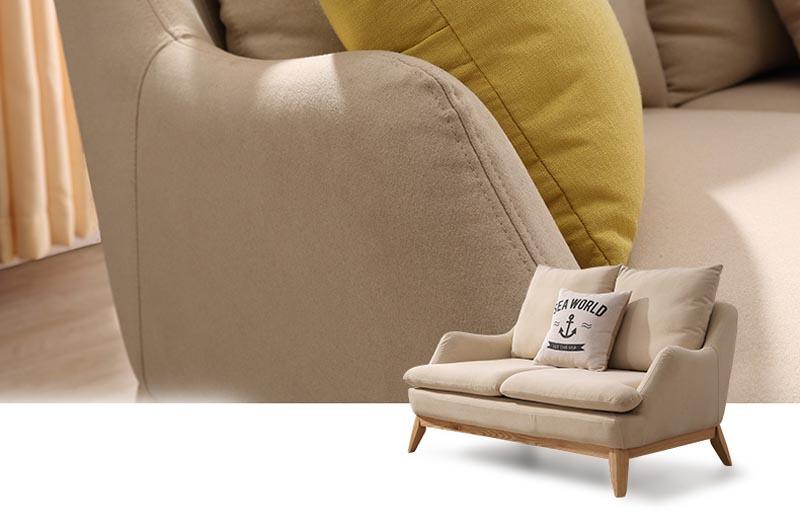 ghe-sofa-phong-khach-8244-15