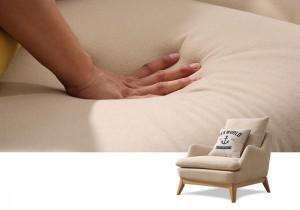 ghe-sofa-phong-khach-8244-16