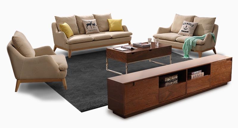 ghe-sofa-phong-khach-8244-19