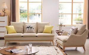 ghe-sofa-phong-khach-8244-2