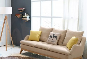 ghe-sofa-phong-khach-8244-20