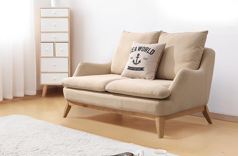 ghe-sofa-phong-khach-8244-21