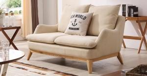 ghe-sofa-phong-khach-8244-22