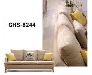 ghe-sofa-phong-khach-8244-24