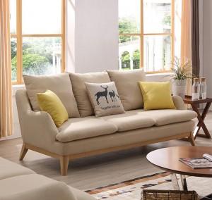ghe-sofa-phong-khach-8244-25