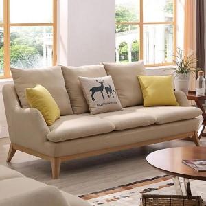 ghe-sofa-phong-khach-8244-25b