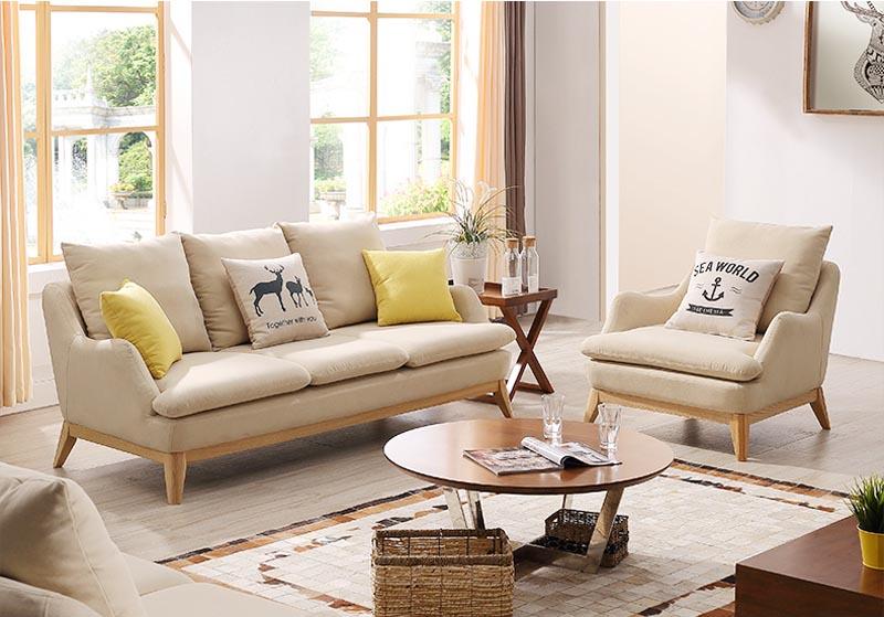 ghe-sofa-phong-khach-8244-3