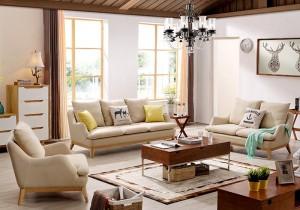 ghe-sofa-phong-khach-8244-4