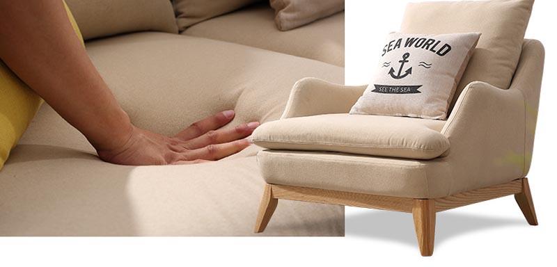 ghe-sofa-phong-khach-8244-5