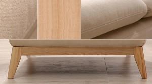 ghe-sofa-phong-khach-8244-6