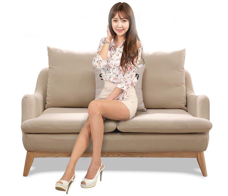 ghe-sofa-phong-khach-8244-7