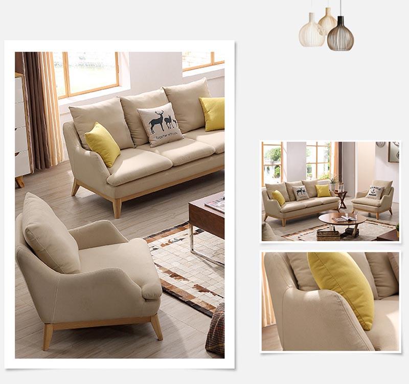 ghe-sofa-phong-khach-8244-8