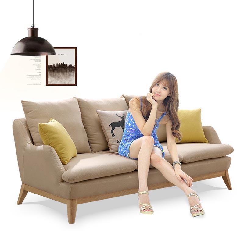 ghe-sofa-phong-khach-8244-9