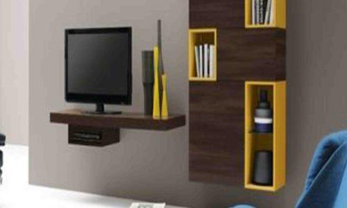 Nên mua kệ tivi ở đâu đẹp và giá cả phải chăng?