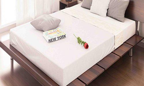 Những điều kiêng kỵ trong phong thuỷ giường ngủ