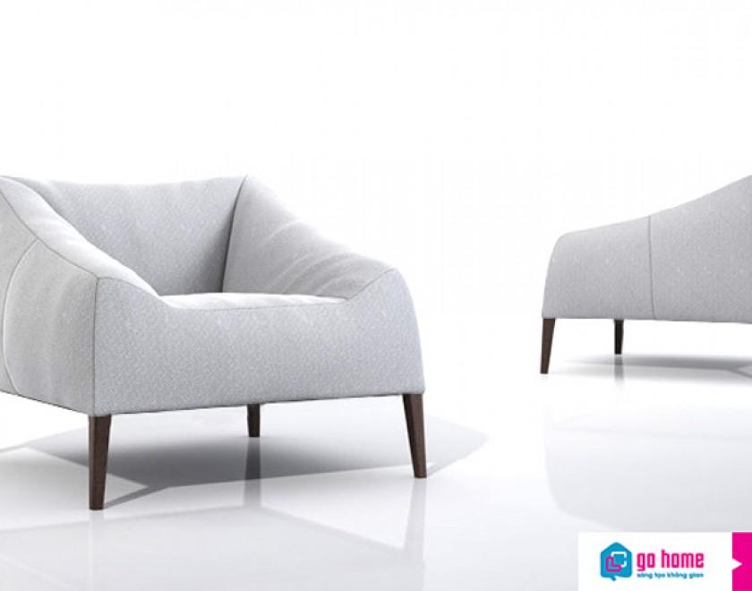 Ghế sofa đơn, sofa phòng khách giá rẻ