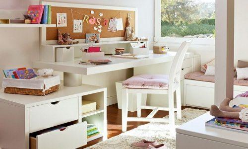 Cách vệ sinh và bảo quản mẫu bàn ghế học sinh cấp 1 bằng gỗ giá rẻ