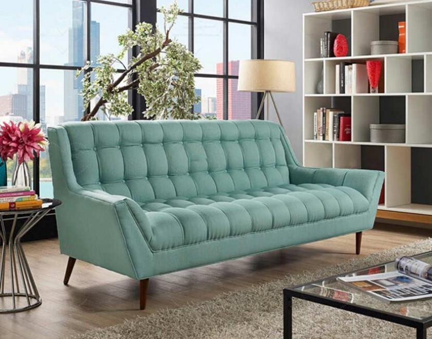 Sofa bed, sofa nỉ, sofa văn phòng, sofa hà nội