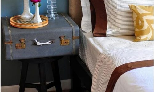 Tổng hợp những mẫu giường ngủ cho bé yêu đẹp, hiện đại 2017