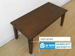 Ban-go-thap-da-dung-GHS-4446 (11)