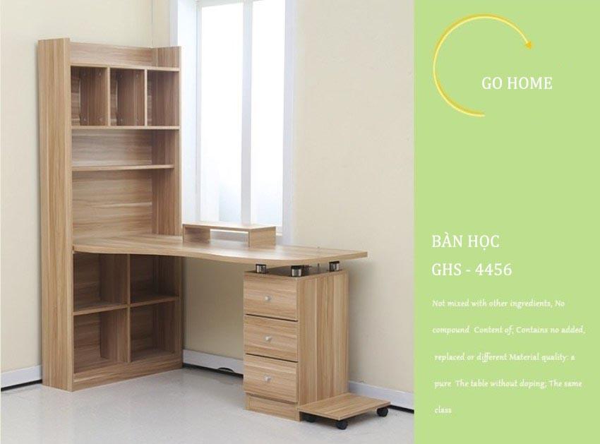 Ban-lam-viec-dep-lien-gia-sach-GHS-4456