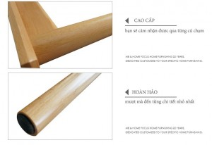 Ban-lam-viec-don-gian-GHS-4455 (8)