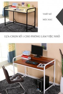 Ban-lam-viec-gia-re-go-cong-nghiep-GHS-4454 (4)