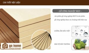 Ban-tra-hien-dai-go-cong-nghiep-GHS-4444 (4)